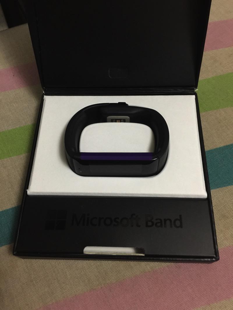 MicrosoftBand-Box2