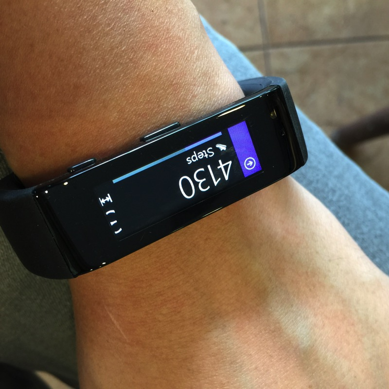 MicrosoftBand-Display2