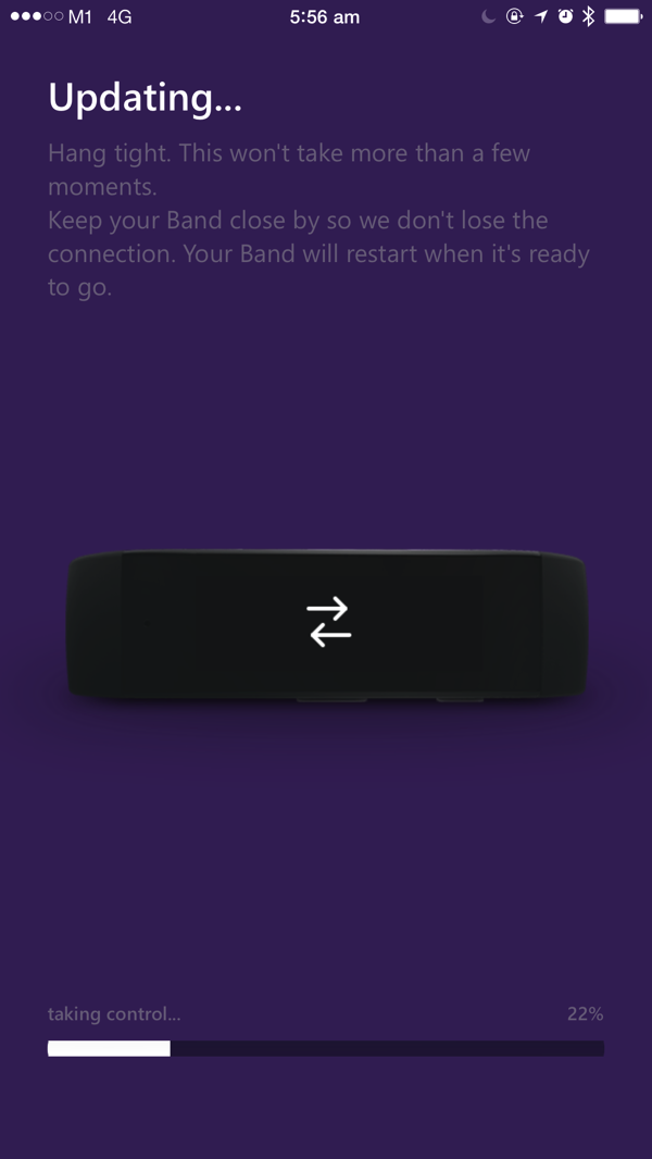 MicrosoftBand-software2