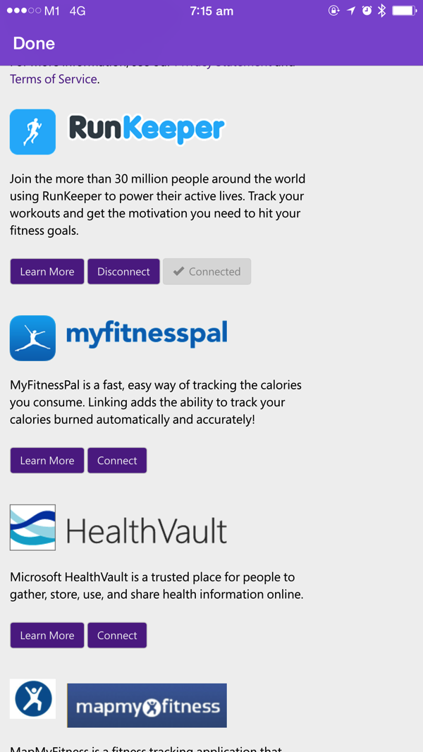 MicrosoftBand-software5