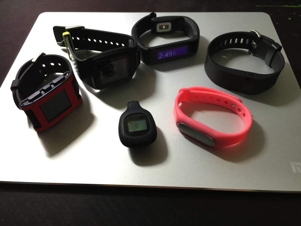 Apple Watch - conclusion - 2