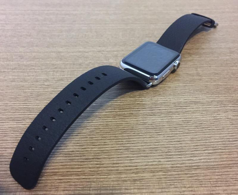 Apple Watch - how it looks like 1