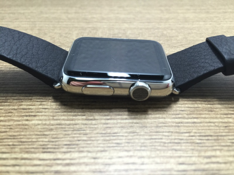 Apple Watch - how it looks like 6