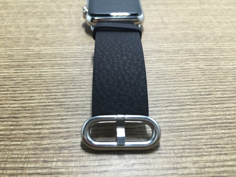 Apple Watch - how it looks like 8
