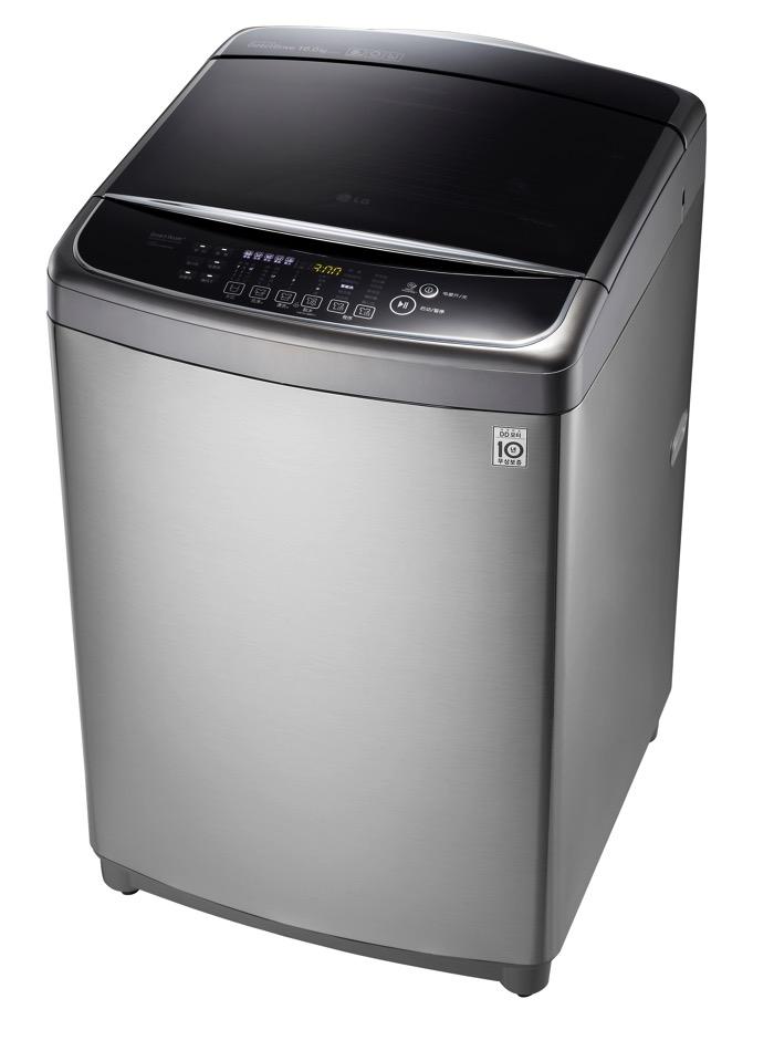LG세탁기 94938 사본 WFT 1771 1471 2
