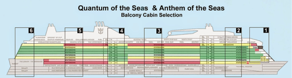 Cross Sectional - Quantum of the Seas - Balcony Cabin Choice.png