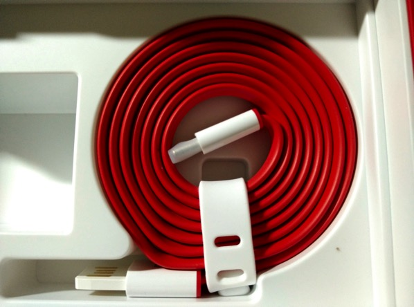 OnePlus Two - Type C Cable