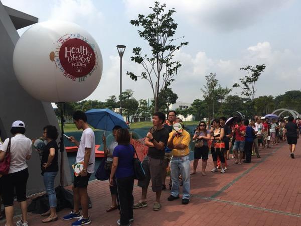 my10ktoday-NationalStepsChallenge - Roadshow - queue2