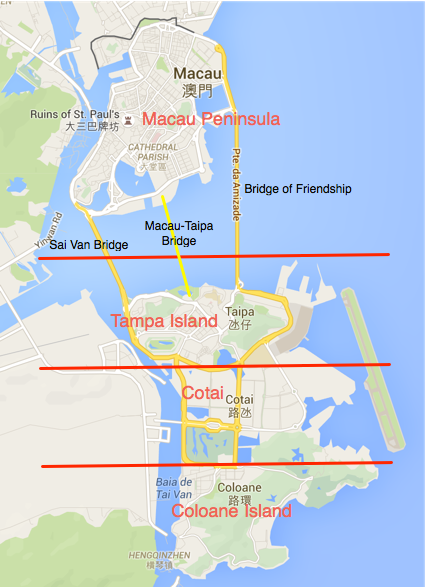 Macau Guide - Overview map of Macau.png