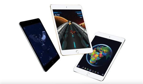 Apple iPad Pro - Main Image