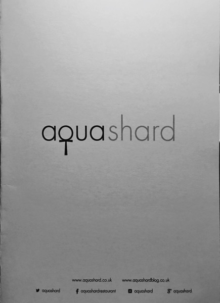 Auqashard - menu - cover page