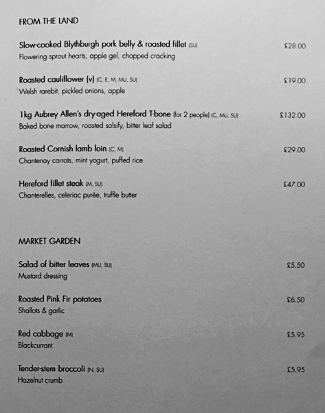Auqashard - menu - page 2