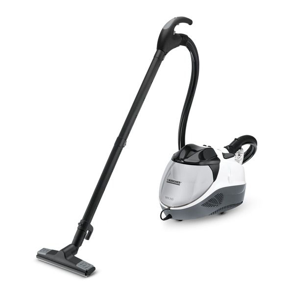 Karcher SV7 Steam Vacuum Cleaner - Main Image