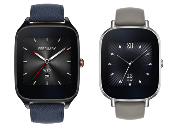 ASUS ZenWatch 2 WI501Q / WI502Q - Main Image.png