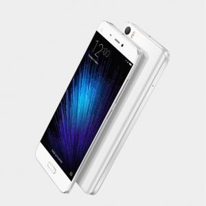 Xiaomi-Mi-5-smartphone-main-image.png