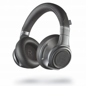 New Plantronics BackBeat PRO+ headphones make it easier than ever to enjoy  Hi-Fi music streaming from any device 611bf0bf68