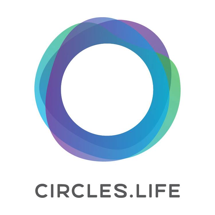 Circles Life - New Telco in Singapore - main image