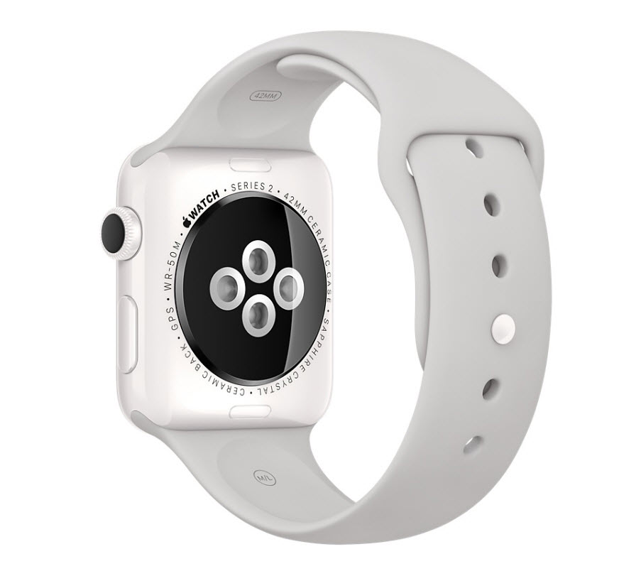 apple-s2-watch-edition-review-back-view-official