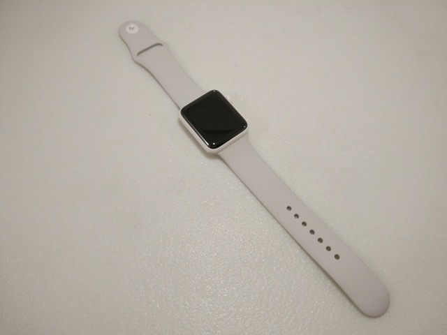 apple-s2-watch-edition-review-ceramic-watch-with-strap