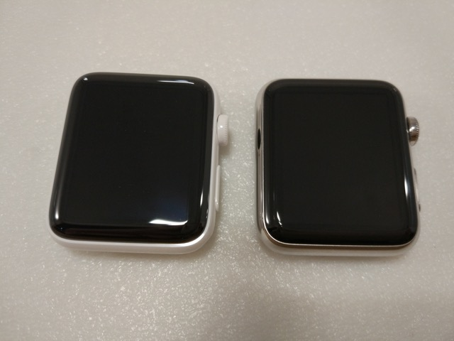 apple-s2-watch-edition-review-comparisions-with-s1-front-view
