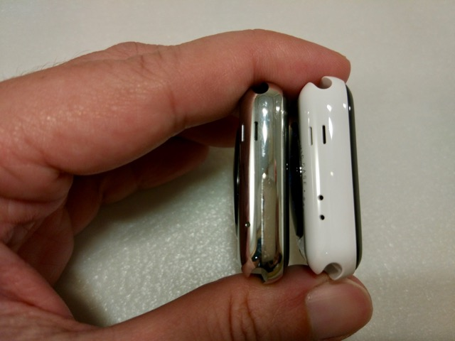 apple-s2-watch-edition-review-comparisons-with-s1-left-side-view