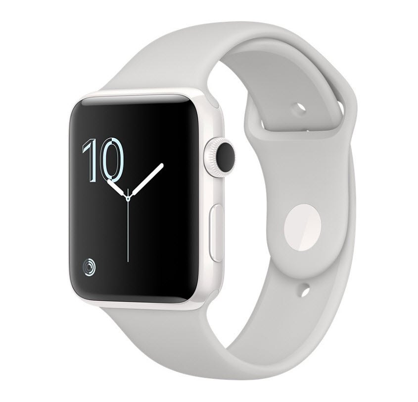 apple-s2-watch-edition-review-front-view-official