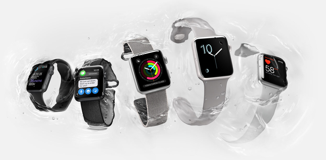 apple-s2-watch-edition-review-main-image-1