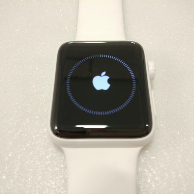 apple-s2-watch-edition-review-setup-apple-watch-finalising-installation