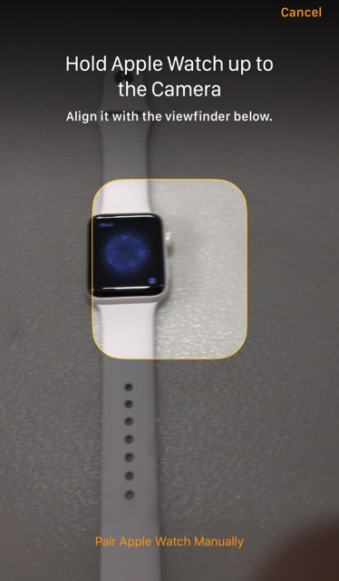 apple-s2-watch-edition-review-setup-apple-watch-initiate-pairing