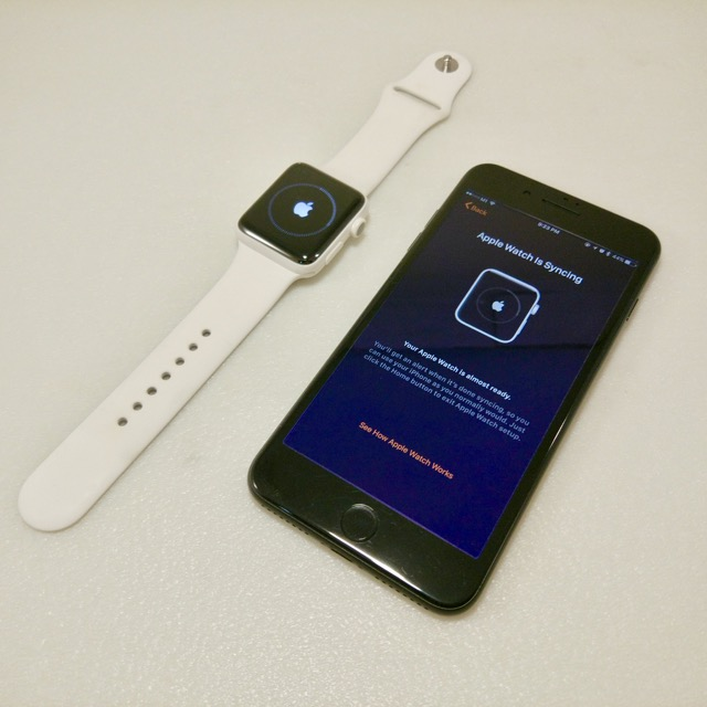 apple-s2-watch-edition-review-setup-apple-watch-pairing-completed