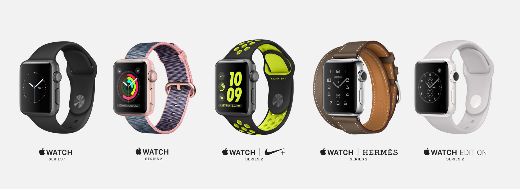 apple-s2-watch-edition-review-various-models
