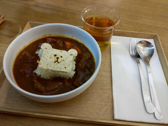 craftholic-singapore-pop-up-cafe-beef-stew