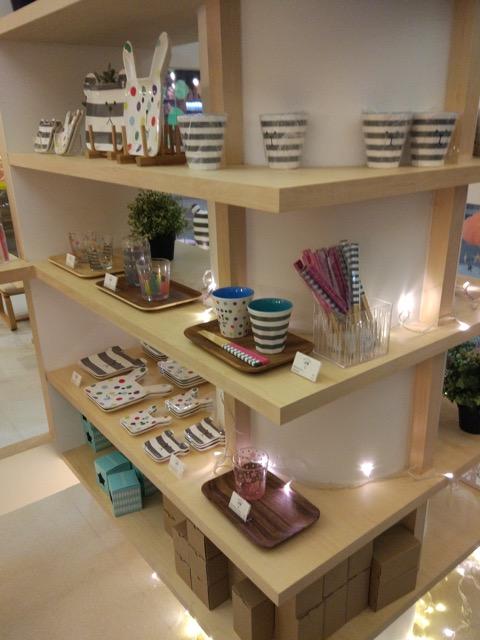craftholic-singapore-pop-up-cafe-items-for-sale-2