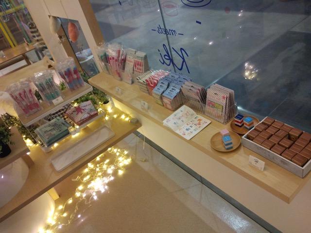 craftholic-singapore-pop-up-cafe-items-for-sale-3
