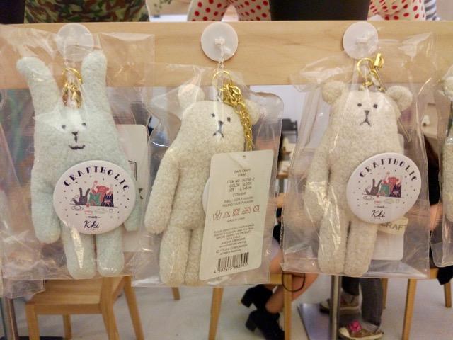 craftholic-singapore-pop-up-cafe-items-for-sale-4