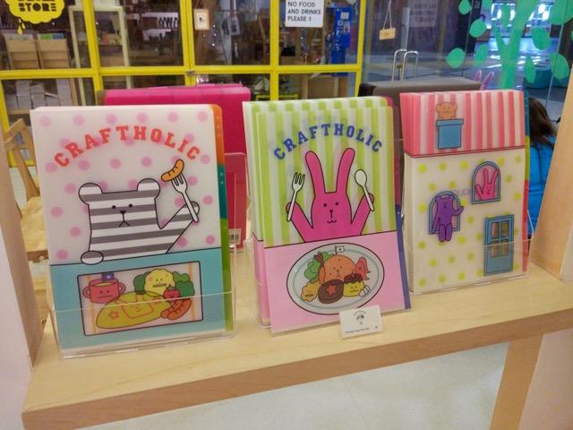 craftholic-singapore-pop-up-cafe-items-for-sale-6
