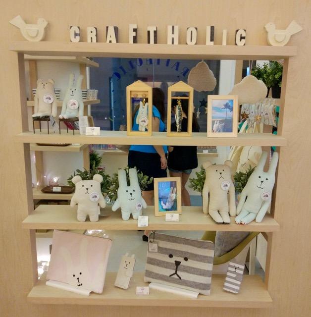 craftholic-singapore-pop-up-cafe-items-for-sale