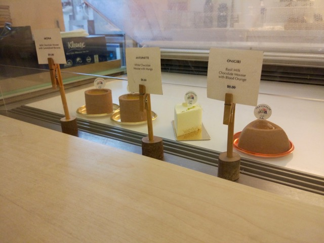 craftholic-singapore-pop-up-cafe-pastries-2