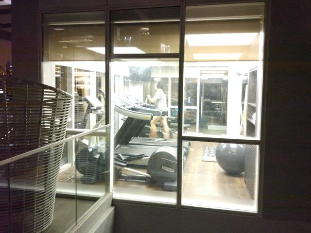 mercure-bugis-singapore-hotel-review-executive-loft-room-gym