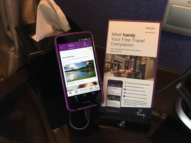 mercure-bugis-singapore-hotel-review-executive-loft-room-handy-phone
