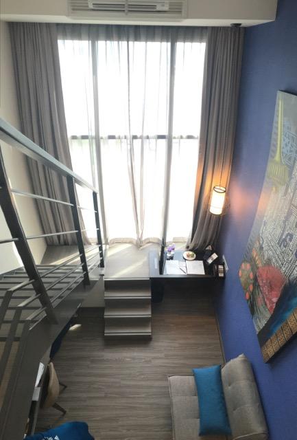 mercure-bugis-singapore-hotel-review-executive-loft-room-overall