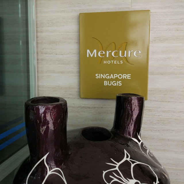 mercure-bugis-singapore-hotel-review-main-signboard