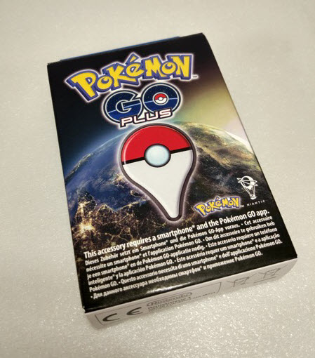 pokemon-go-plus-review-retail-packaging