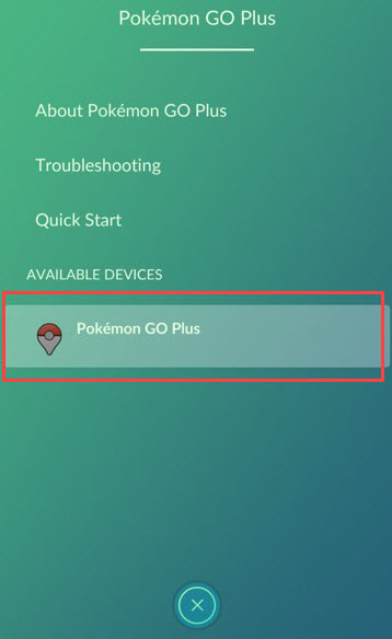 pokemon-go-plus-review-detecting-for-pairing