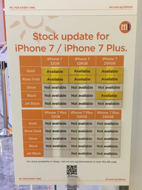iphone-7-plus-review-retail-sold-out-status
