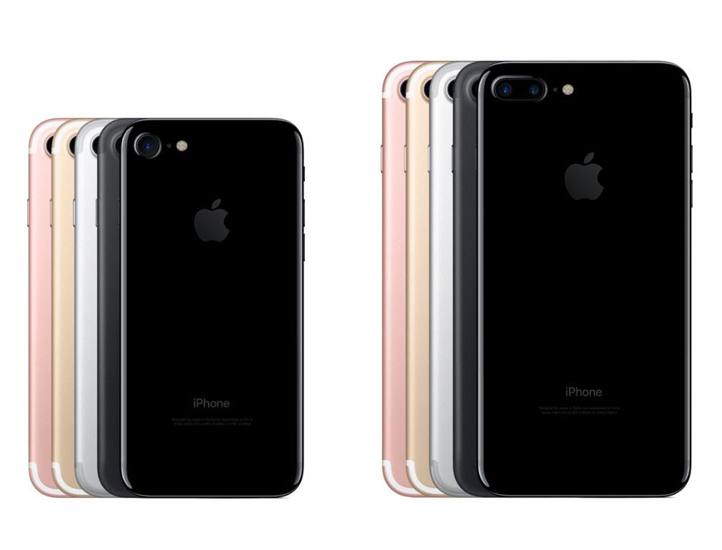 iphone-7-plus-review-main-image-1