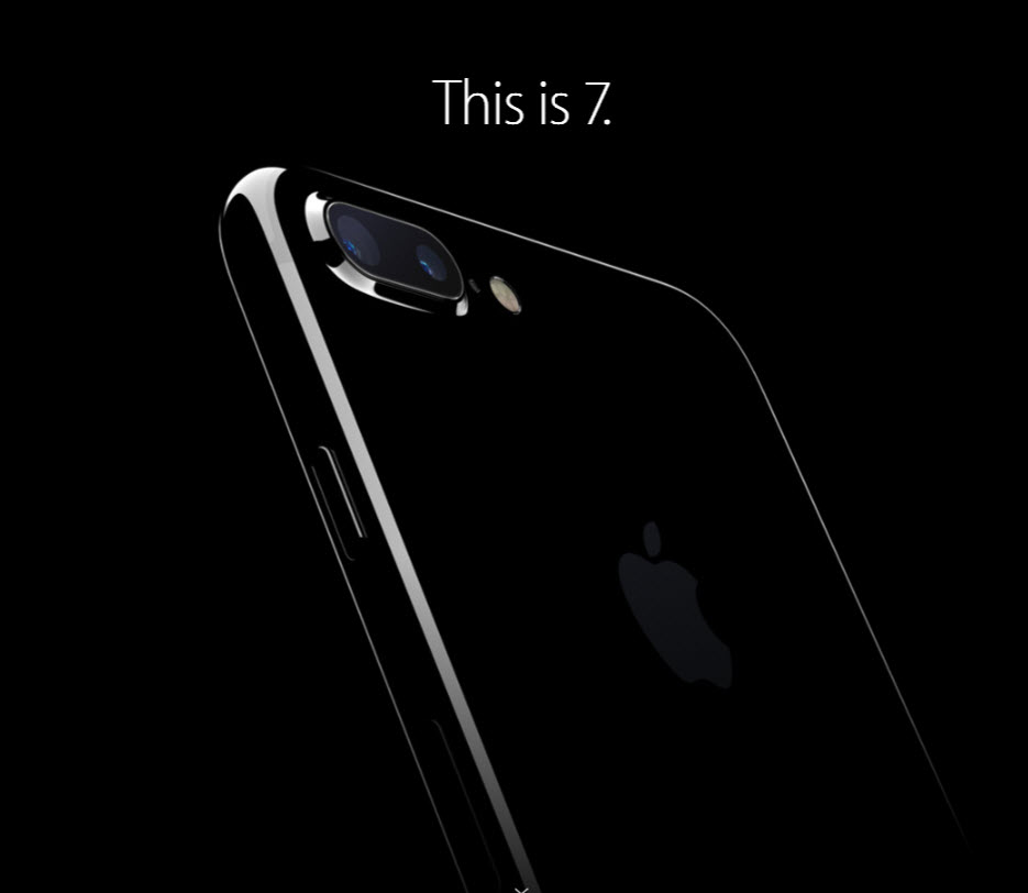 iphone-7-plus-review-main-image-3