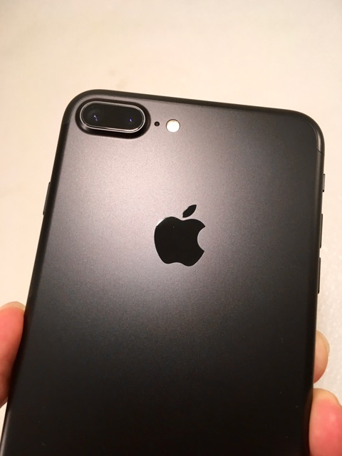 iphone-7-plus-review-new-back-camera