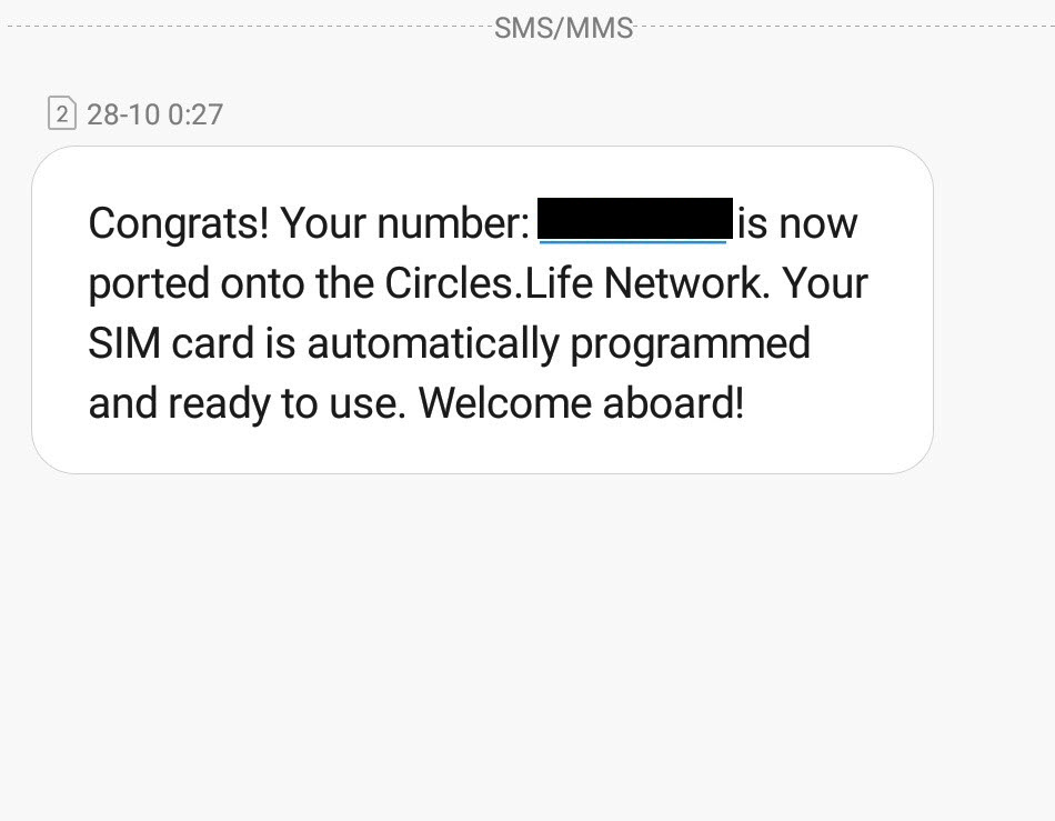 circleslife-telco-number-port-in-7