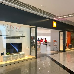 mi-home-launch-in-singapore-main-store-front-view